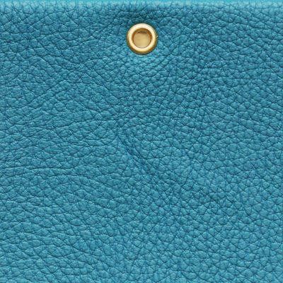 NOVA - COLONIAL BLUE