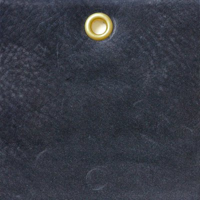 ROYAL NUBUCK - BLUE NIGHTS