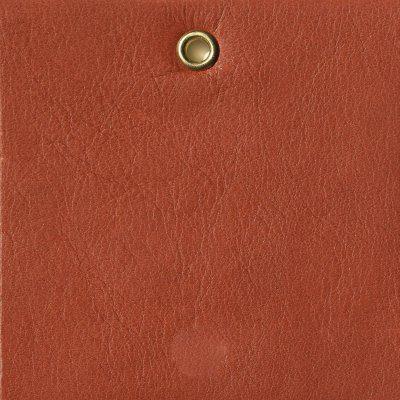 CONTESSA - BARN RED