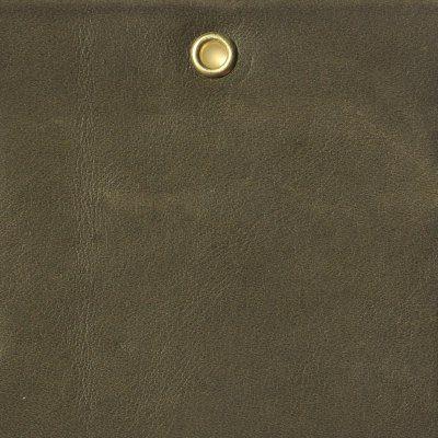 CONTESSA - BLACK OLIVE