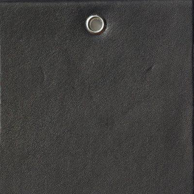 CONTESSA - BLACK