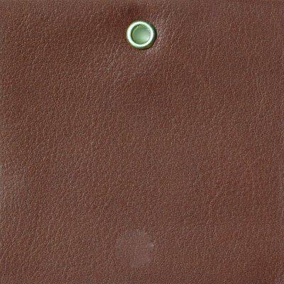 CONTESSA - DEEP RED BROWN