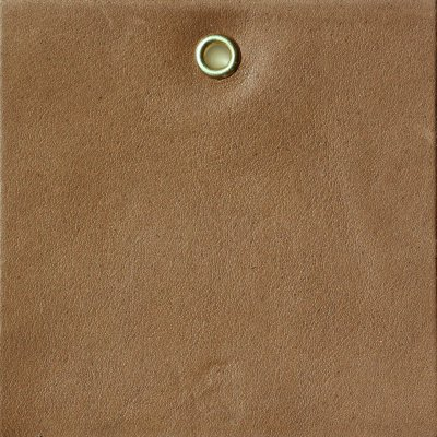 CONTESSA - OLIVE BROWN