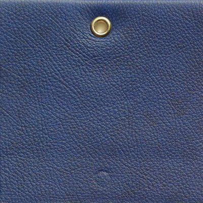 JASMINE - BLUE