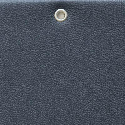 TANGO - BLUE GRAPHITE