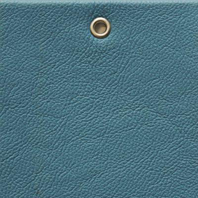 TANGO - COLONIAL BLUE