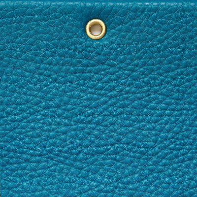 VIVALDI - COLONIAL BLUE