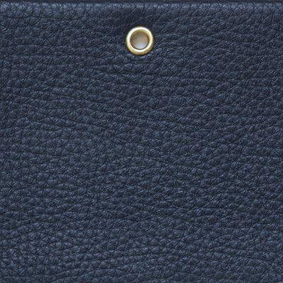 VIVALDI - NIGHT BLUE