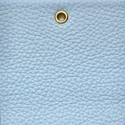 VIVALDI - PEARL BLUE