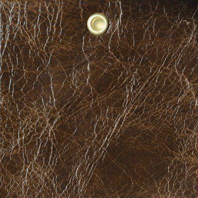 GALVESTON GLAZE - DARK BROWN