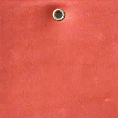 PRESTIGE - BARN RED